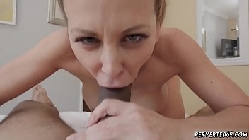 mom pussy son and Wife anal toy