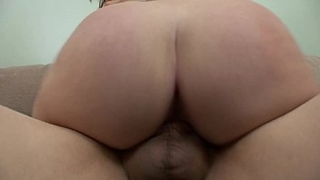 grupe sri lanka Cbt instruction milf