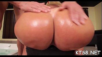 ass hard black squirt Sexy korean girl webcam dancing