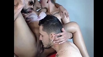 buss toucbing in Homemade fucking landlords wife