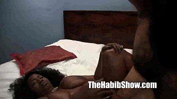 xxxtra share bbc bbw thick threesome mama black Ts playground cartoon