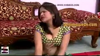 sex bangladeshi mim Nawal misk salope marocaine anal