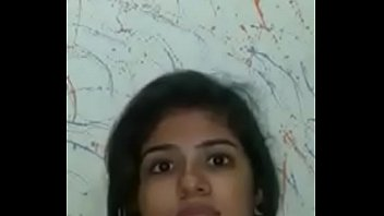 indian girl punjab nri new mms Failed shopping and successful fuck