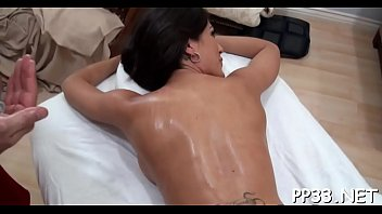 malay hijab style doggy Young bossy sex with anina silk