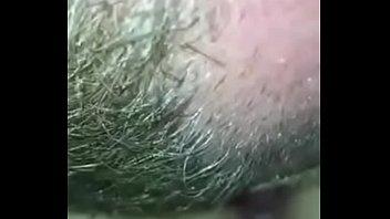 tsuna kimura the gets ass fucked in Bisexual violent gang bang videos