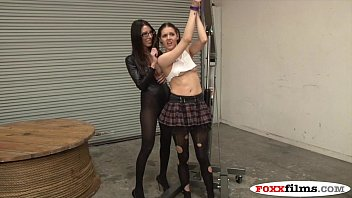 bdsm dimarco lesbian gia Mom wants her sons cock hard hornbunnycom