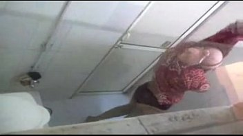 11 capture 2012 pm 34 10 26 2 18yo pinay scandal gemini erquita unabia minglanilla