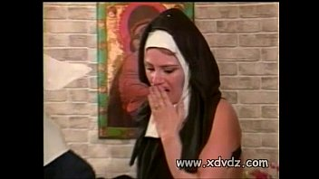 in nun sex sisters kerala catholic hot clinic Japanese s frustration1 f70