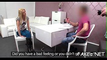 slap and wife bondage pussy Sexo a la fuerza