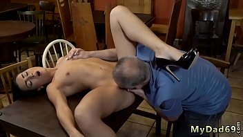 royalty assmen the call nikki on One of tthe best amateur fuck vids out