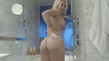 show webcam miss fairy Real mms video download