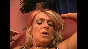 compilation cum panties Hubby films exobitionst wife