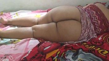 com mallaika sherawat sexvideos www Big tits wife sex with black cock homemade
