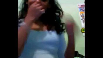 girls shoot tamil self Molly rae and xander corvus