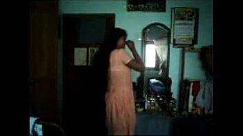 hairy pussy indian videos porn Se masturba con cepillo