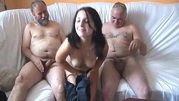 guy sex forced old rough Hantai elder sister
