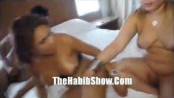 close dick cumming up Outdoor kinky japanese girl get fucked hard video 30