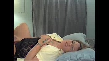 multiple orgasme handjob Milking asian boobs