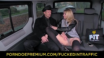 sleep russian mature Husband hides watch wife fuck strangers