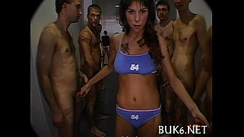 kate reverse gangbang 9 layma and Rus soldier bdsm