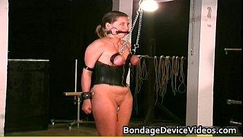 masseur3 gets extra dayna vendetta horny from the something slut Porsha carrera vs jay crew