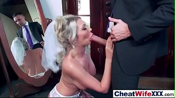 wife cheats dp Raw egg insertiont mom