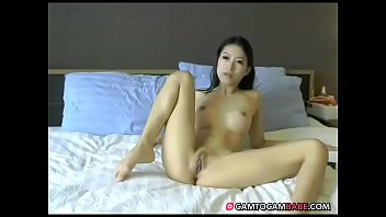 blowjob couple lot parking b gay Milf forced to fuck japanese guy