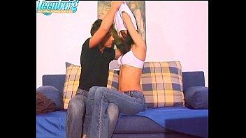 love teen 16 scandal virgin years old Angie love latina