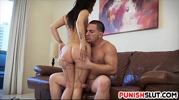 18 fucked hard bigtits get and movie teachers students Maid humiliation girl