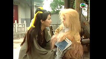 in dogi honkong girlls Mamandole la verga a mi amigo