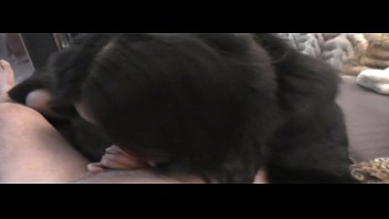 femdom mistress facesitting brutal maya Japanese girl in stocking 22 2