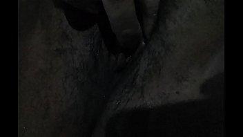 bangladeshi mim sex Masturbate girls men webcam
