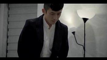zqhb h vi Asian interracial husband