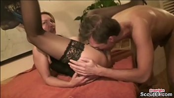 mit tier porto Seachtied submissive wife used by strangers home video