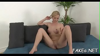 pain deep anal gay My sexi sistet