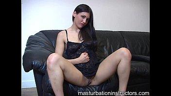 teacher shamel girl Creamy smooth sex in a tub