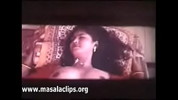 serial sravani actress telugu tv sexmms2 Linda lovelace dog fucke