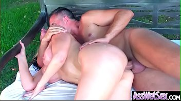gay pain anal deep Best friend brother