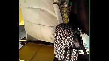 in panties supermarket no The squaw beurette arab n15