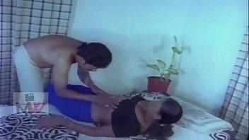 black her with latino boyfriend Xhamster xx anak bule