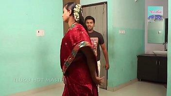 romatic india auntys Indian girls slef