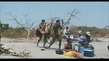videos fucking indian nayanathara xnxx actress south Amateur self shot orgasm7