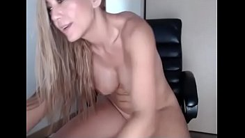 pissing videos squirting live women and Kelly wells and chelsea rae part 25
