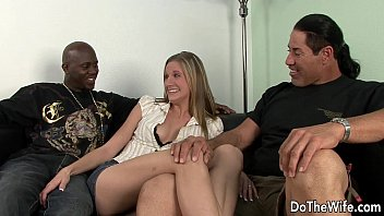 fucks asian black wife amateur Www amateurs4u be 10
