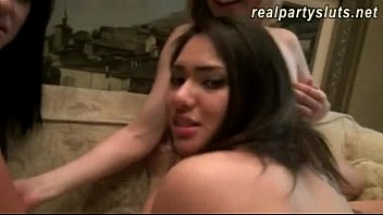 cfnm have guy bitches horny and one reverse lucky gangbang12 Bollywood movise hot sex com