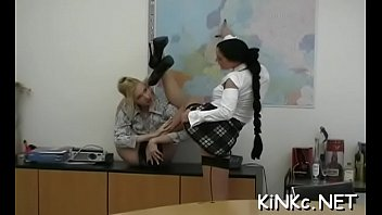 prison mistress jo Nice daughter abuse