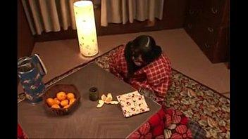 masturbate schoolgirl japan Tamilnadu school girl sex videos