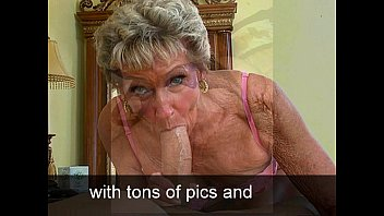 granny in australia 2016 horny Husband records wife with her very first bbc
