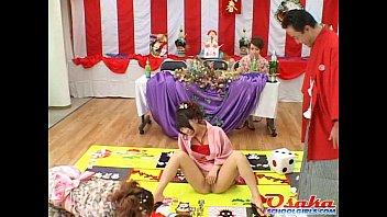 subtitle japanese massage english Squirt woman scene