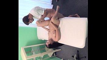 full movie beauty italian fatal Tavalia griffin foreskin play